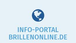 Öffnet Info-Portal